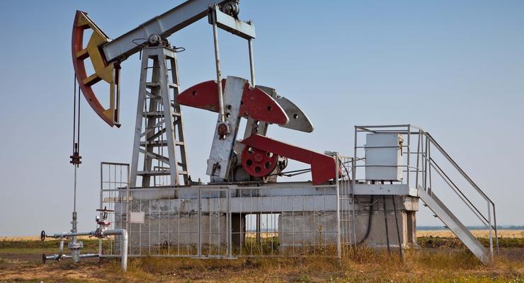 Стоимость нефти 16.04.2021: Мировая экономика восстанавливается и цены растут
