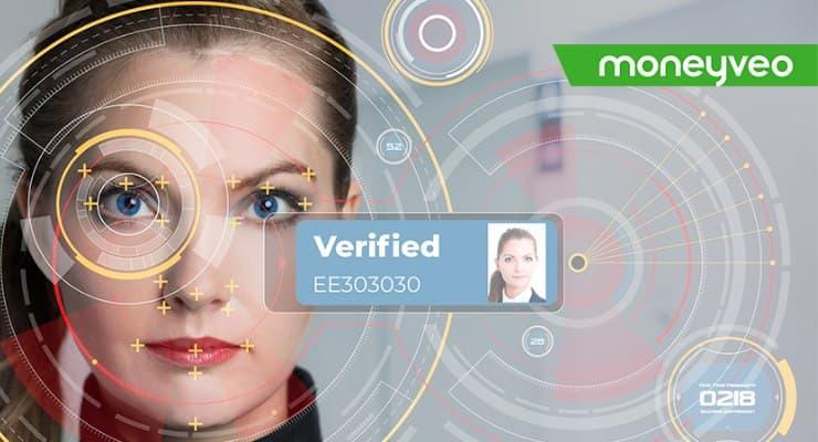 Moneyveo и FaceTec о партнерстве, которое поможет реализовать идеал финансовой доступности