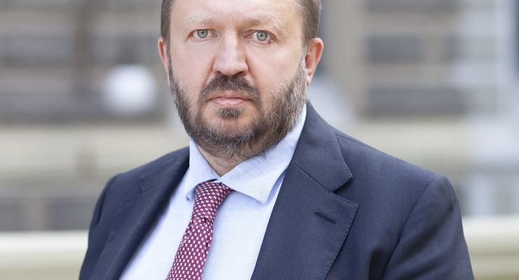 Приватизация ПриватБанка: В НБУ рассказали, как будут оценивать банк для продажи