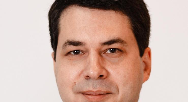 Вячеслав Черняховский: Вся власть НБУ, или Новый закон о страховании
