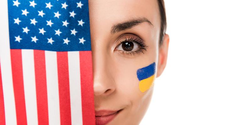 США предоставят Украине 155 млн долларов помощи