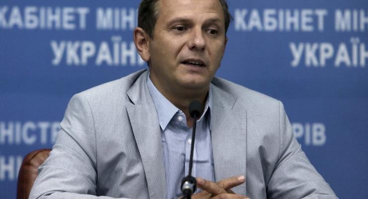Украина точно получит транш от МВФ до сентября - советник Зеленского