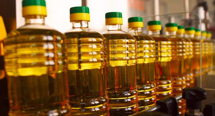 Почему в Украине резко выросли цены на масло: Эксперт назвал главные причины