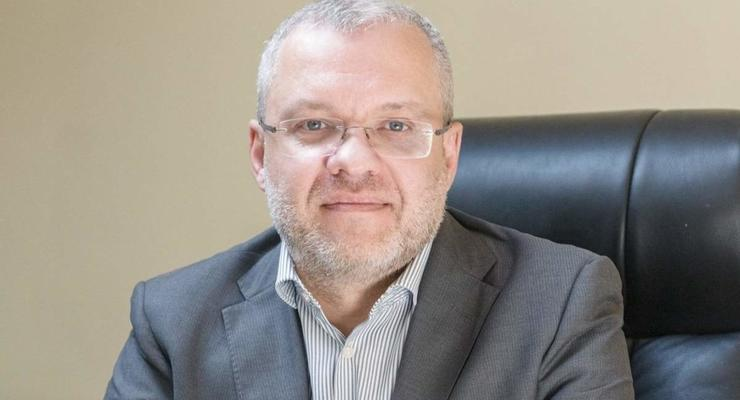 На внеочередном заседании Рады могут назначить нового министра энергетики