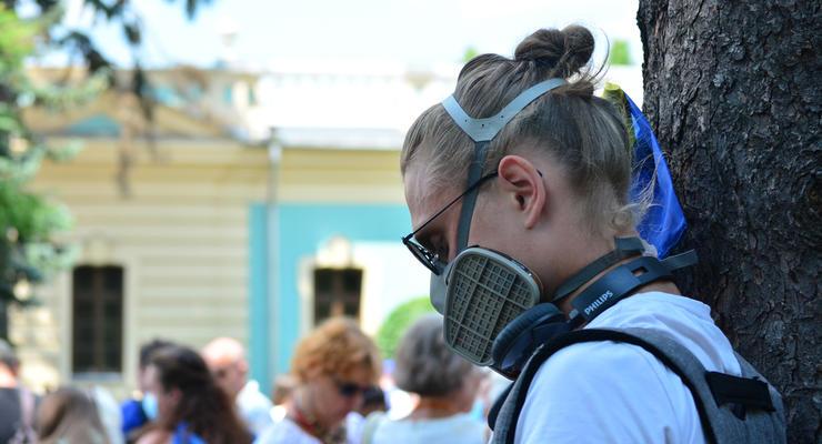 Пасха 2021: В Украине не будут ужесточать карантин