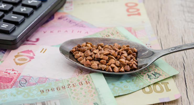 В Украине гречка подорожает до 80 грн за кг, — эксперт