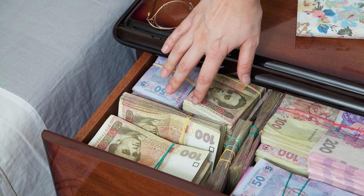 """Камбин получил 270 тысяч заявок на """"карантинную"""" помощь: когда выплатят деньги"""