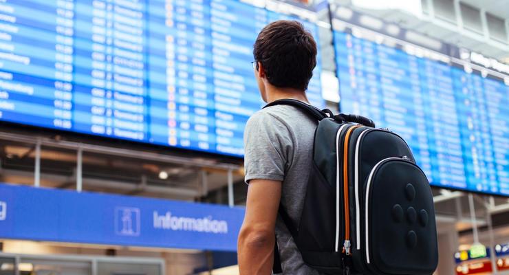 Кабмин намерен отменить НДС на внутренние авиаперевозки: что это значит