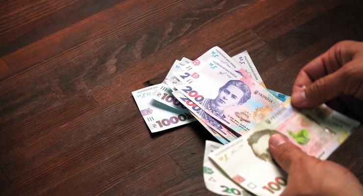 Новые правила назначения субсидий в Украине: У кого заберут помощь