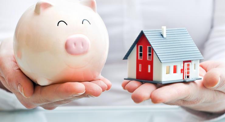 """По программе """"Доступная ипотека 7%"""" украинцам выдали 124 миллиона — Минфин"""