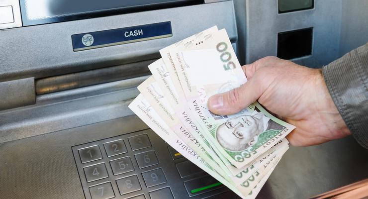 """""""Карантинная"""" помощь: Правительство направило 200 млн грн ФОПам и наемным работникам"""
