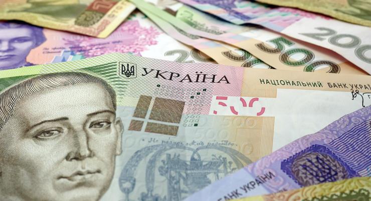 Курс валют на 29.04.2021: Евро продолжает уступать гривне