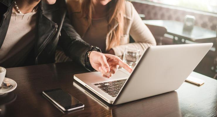 Когда украинцы смогут регистрировать место жительства онлайн: В Минцифре назвали дату