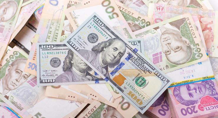 Украинские банки заработали почти 11 миллиардов за три месяца, — НБУ