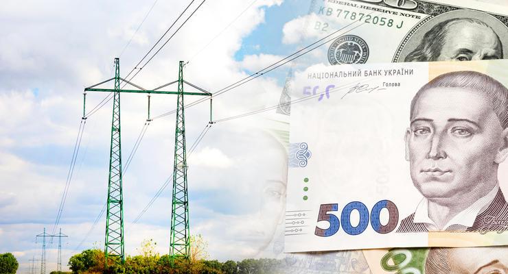 """Тариф на передачу электроэнергии могут поднять на 21%, — """"Укрэнерго"""""""