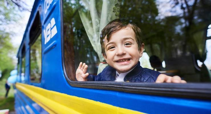 """""""Укрзализныця"""" восстанавливает международные пассажирские перевозки"""