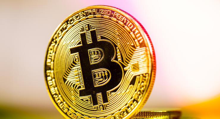 В Нью-Йорке предложили запретить добычу криптовалюты: Причины