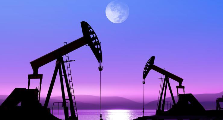 Цены на нефть 7.05.2021: Стоимость топлива постепенно растет