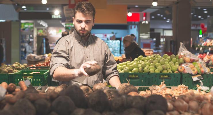 В Украине подорожают продукты: озвучены цены на май