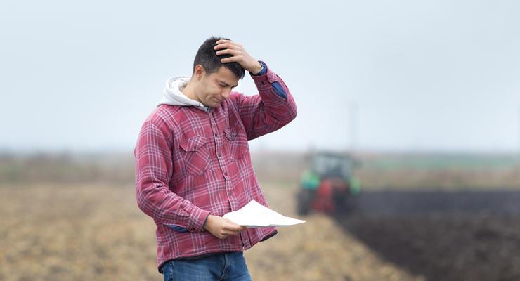 Как в Украине изменить целевое назначение земельного участка: Ответ Минюста