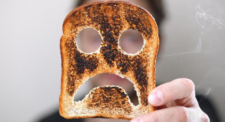 Хлеб и мясо в Украине будут дорожать в ближайшие годы, — эксперт