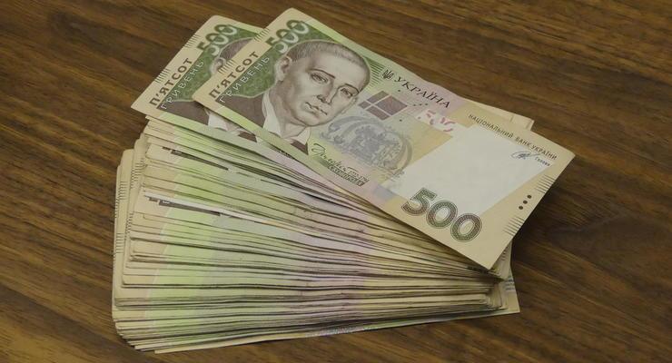 В Украине ускорилась инфляция – Нацбанк