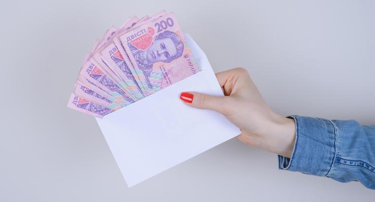Зарплаты чиновников и членов набсоветов урежут из-за коронавируса: Что хочет сделать Рада