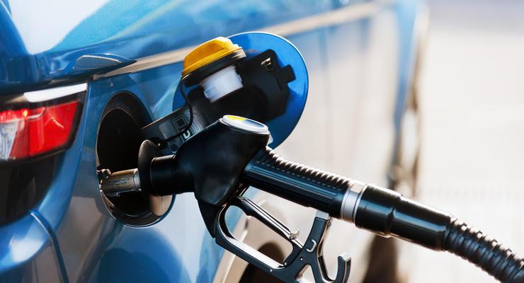 Бизнес категорически против госрегулирования цен на топливо – ЕБА