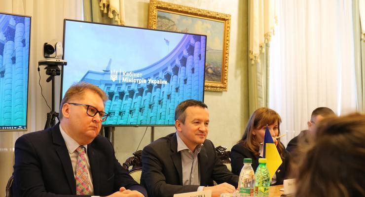 Зачем в Украине ввели ограничение цен на топливо: Пояснение Кабмина