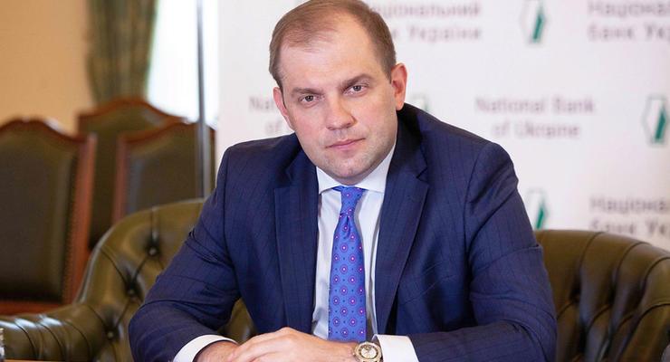 """В НБУ озвучили минимальные сроки приватизации """"Приватбанка"""""""