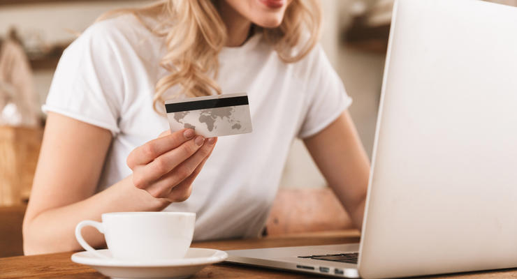 Visa и Mastercard снизят межбанковские комиссии в Украине, — НБУ