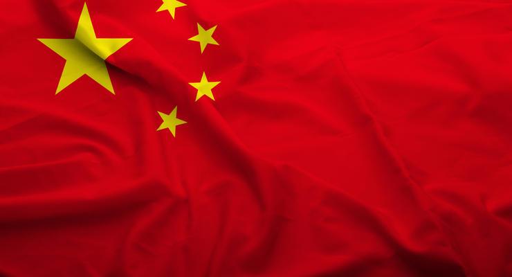 Китай запретил банкам проводить операции с криптовалютами
