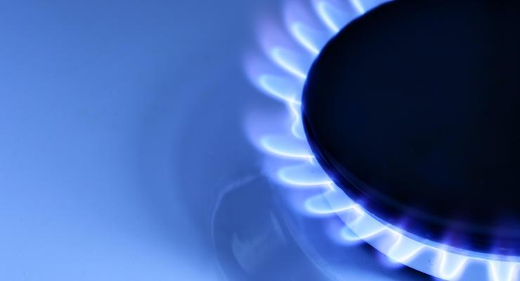 В Украине с 20 мая прекращается госрегулирование цен на газ