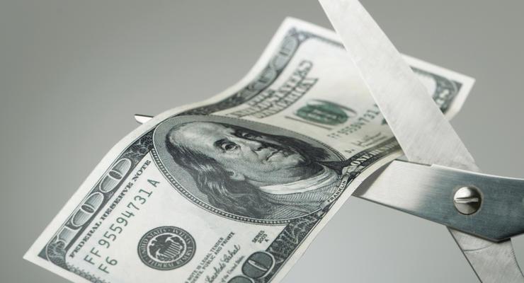 Курс доллара в Украине упадет еще ниже: Аналитик дал свой прогноз