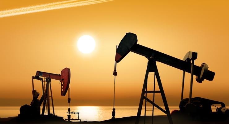 Цены на нефть 20.05.2021: Стоимость топлива растет после падения до трехнедельного минимума