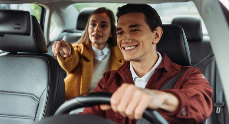 BlaBlaCar внедрил новую функцию: Что стало доступным