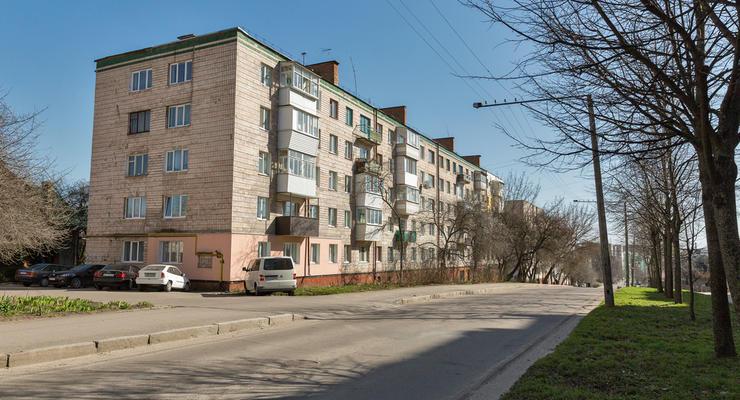 В Киеве нашли квартиру-муравейник, в которой прописано более 1000 людей