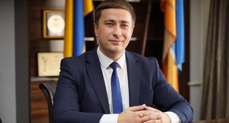 Как будет работать рынок земли в Украине: Лещенко пояснил детали
