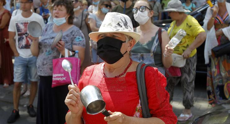 Приватизация банков в Украине: Чего ожидать