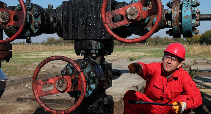Цены на нефть 28.05.2021: Стоимость топлива поднялась на 5%