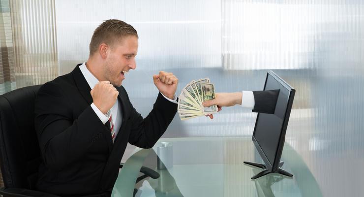 НБУ усилил требования к киберзащите денежных переводов: Что изменилось