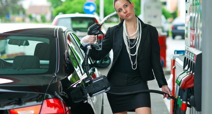 Беларусь заблокировала поставки бензина в Украину: Прогнозируется дефицит топлива