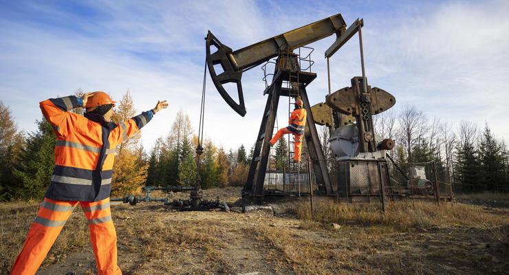 Цены на нефть 2.06.2021: Топливо подорожало после встречи ОПЕК+