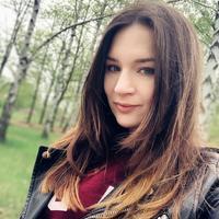 Молодан Вита