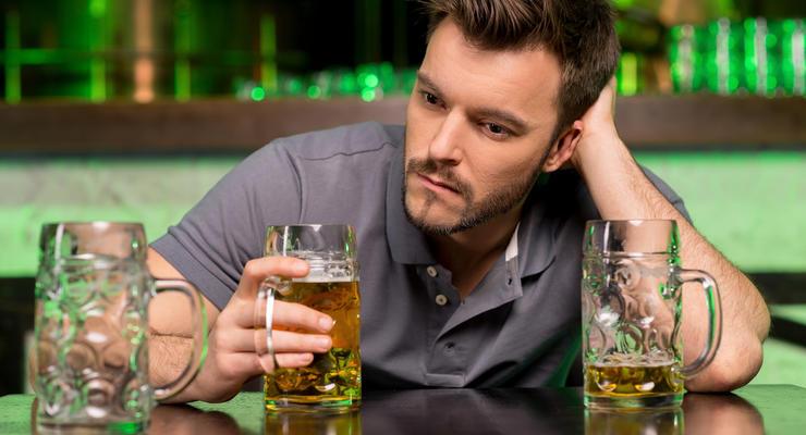 Цены на пиво в Украине могут подняться — Кабмин решил ввести новый акциз