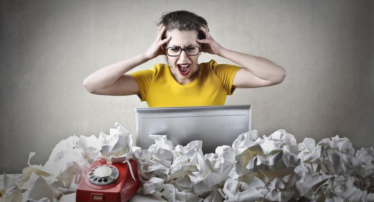 """Украинцы массово получают письма """"про неуплату налогов"""": Как работает схема мошенников"""