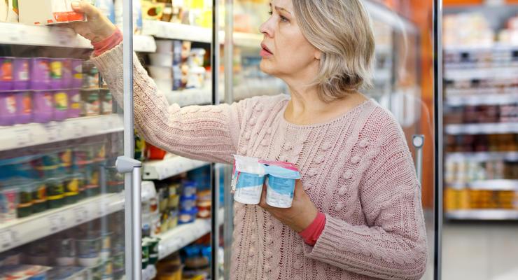 Цены на продовольствие в мире подскочили до десятилетнего максимума — ООН