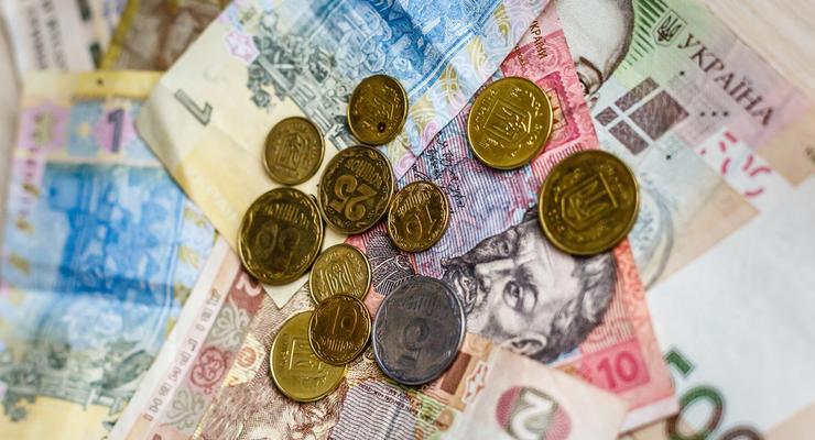 Украинскую монету номиналом 50 копеек продают за тысячи гривен: Как она выглядит