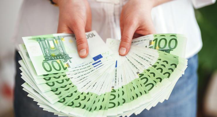 Украина получит €600 млн от Евросоюза только при одном условии: Что требует ЕС