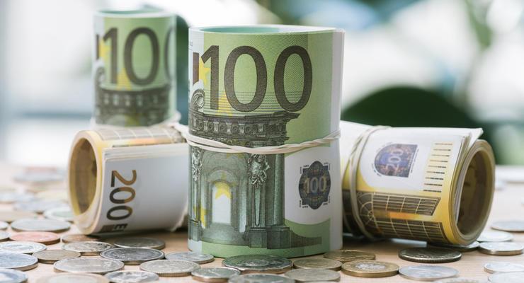 Курс валют на 10.06.2021: Евро дешевеет
